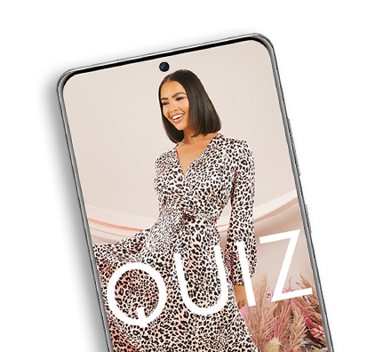 Download Quiz Clothing app for Android