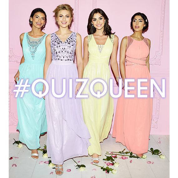 QUIZ CLOTHING | SNAPCHAT| @QUIZOFFICIAL