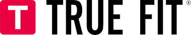 True Fit Logo