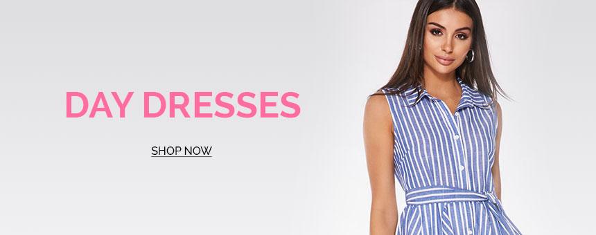 9cd9ab9ecb Women s Dresses