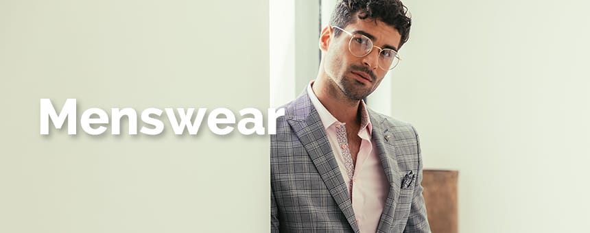 united kingdom 100% quality vast selection Women's Dresses, Tops, Shoes, Plus-Size Clothing & More ...